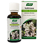 Valeriane A.VOGEL 50 ml