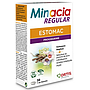 Minacia Regular ORTIS